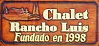 rancho luisl ogo